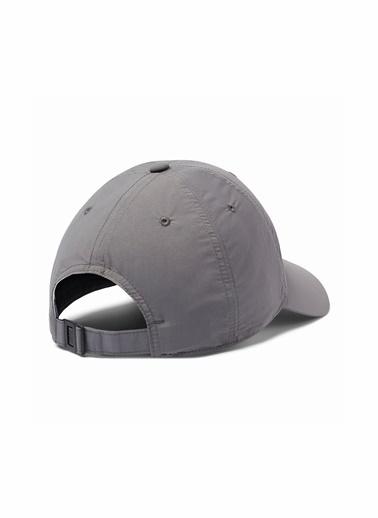 Columbia Şapka Gri